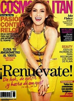 descargar revistas cosmopolitan gratis pdf
