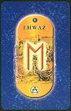 le magiche rune (per i principianti) 18