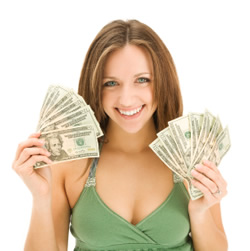 Get some tips before you apply for a Payday Loan