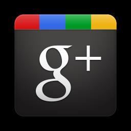 googleplus icon Google se convierte en competidor directo de Facebook