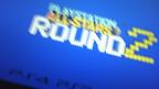 【リーク】「PSオールスターズR2」のタイトル画像?がリーク!