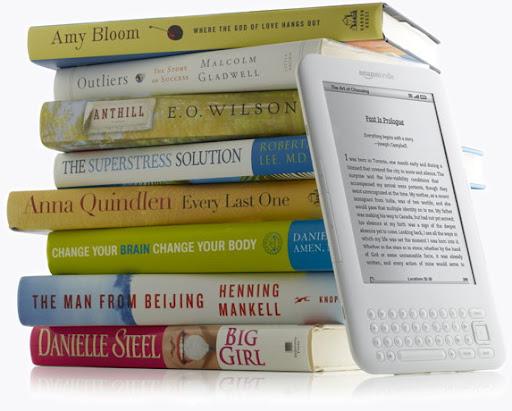 https://lh5.googleusercontent.com/-Zd7h98IQW-4/TnXC1W9y5MI/AAAAAAAABlg/InOphCHF81w/kindle-stack-books-4-.jpg