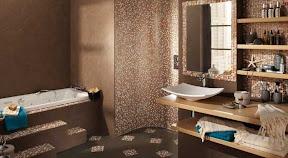 Douche Style Hammam ks services 13: 5 styles de douche pour vous inspirer !