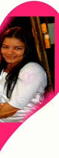 Elda Machado