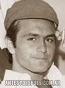 Leonardo Favio,