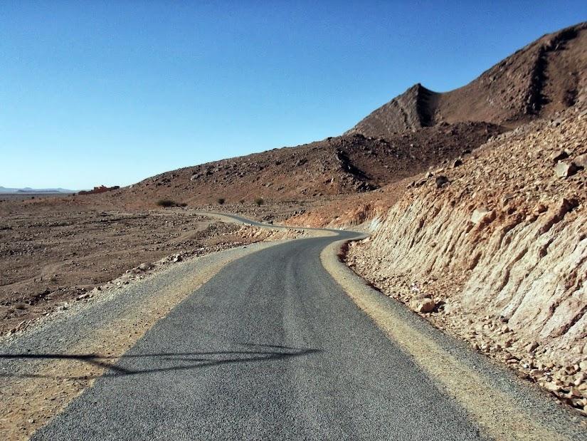 marrocos - Marrocos e Mauritãnia a Queimar Pneu e Gasolina - Página 11 DSCF1300