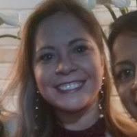 Edy Nascimento