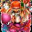 Azure Fuentes avatar image