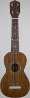 '59 Gibson