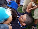Acampamento de Verão 2011 - St. Tirso - Página 8 P8022321