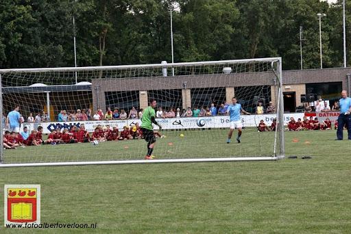 Finale penaltybokaal en prijsuitreiking 10-08-2012 (15).JPG
