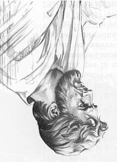 subliminal+gargola testigos de jehova mensajes subliminales misterios, enigmas y ovni