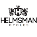 Helmsman Cycles