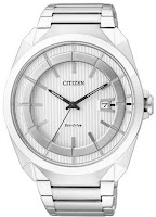 Citizen Eco-drive : AW1010-57B