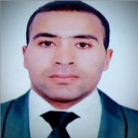 Abdelghanii