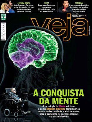 4 Download   Revista : Veja   Edição 2276 04 Julho 2012