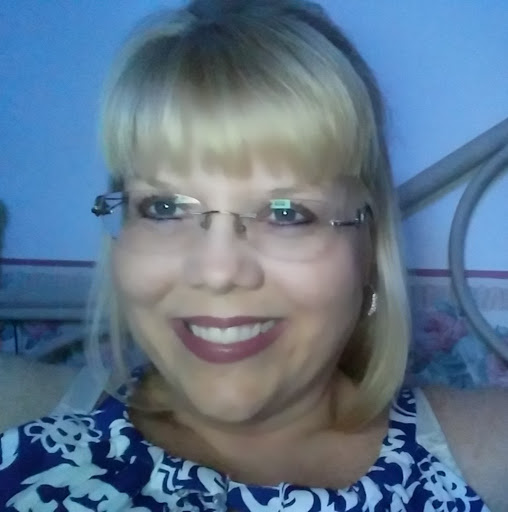 Rhonda Cunningham