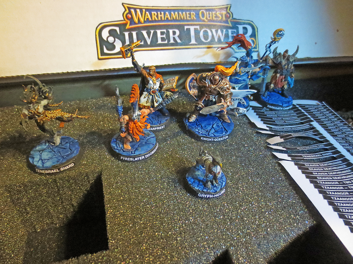 2016-08-17-warhammer-quest-hero-base-lab