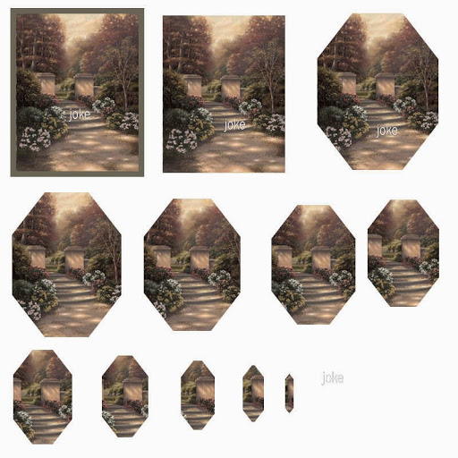 pyramide738.jpg