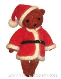 Provocare tricotat nr. 2 - Cadou de Mos Craciun Il_570xN.399081180_j163