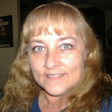 Donna Jura