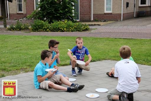 afsluitende activiteit. Fanfare Vriendenkring overloon 29-06-2012 (59).JPG