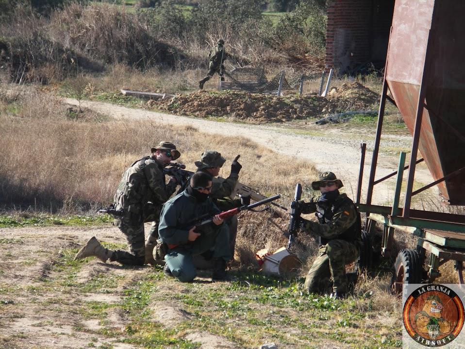 Fotos de Operación Mesopotamia. 15-12-13 PICT0059