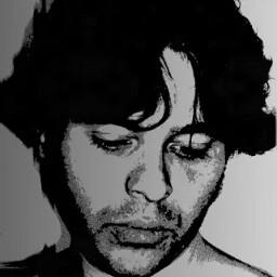 Guzman Garcia