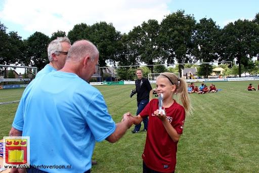 Finale penaltybokaal en prijsuitreiking 10-08-2012 (91).JPG