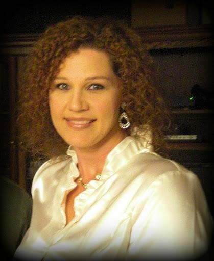 Kristyn Moore