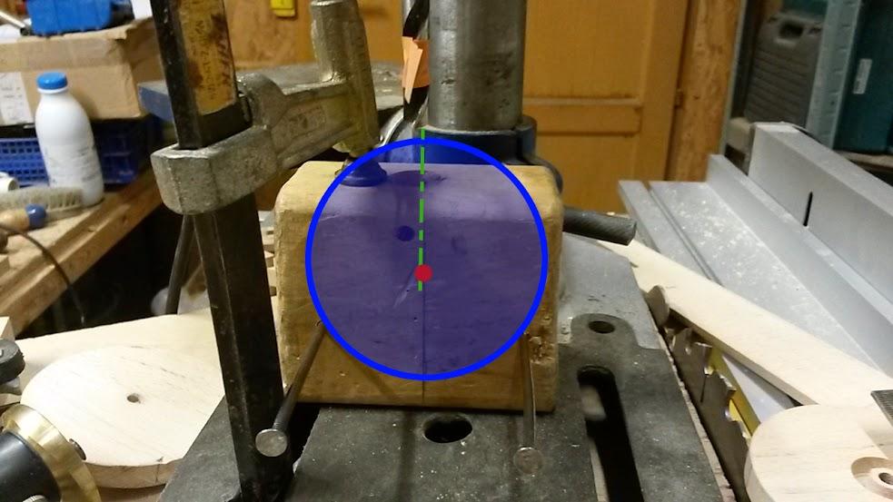 Robot arduino à chenilles 20150215_190132