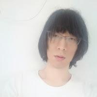 User image: Hayato Hashimoto