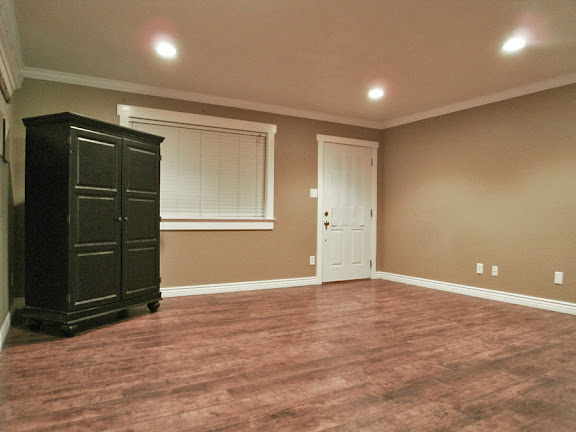 picture of living room for houses for sale in Tempe AZ