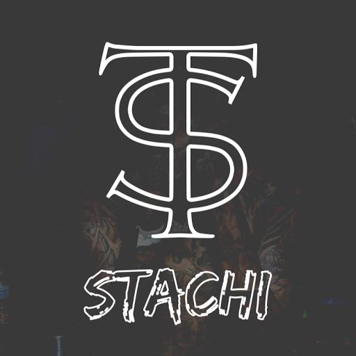 Stachi OG
