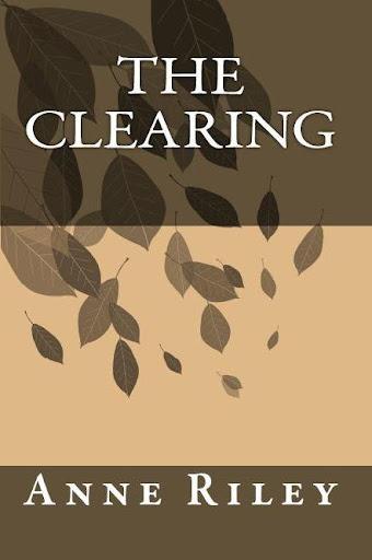 https://lh5.googleusercontent.com/-ZhQQZmFHfAg/TXU4mQ3y66I/AAAAAAAAB7s/gUdaiY5l8M8/The+Clearing+Cover.jpg