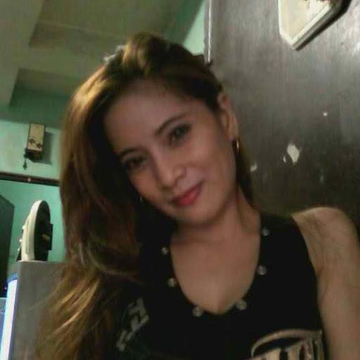Maryann Perez Photo 19