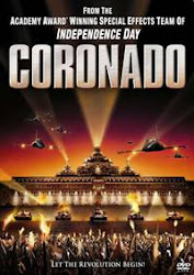 Coronado - Chuyến Viễn Du Mạo Hiểm Tới Vùng Coronado