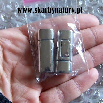 skarby natury sklep z materiałami do tworzenia biżuterii półfabrykaty minerały koraliki srebro http://www.skarbynatury.pl/ elementy bursztyn ceramika akcesoria swarovski Panorama LeSage