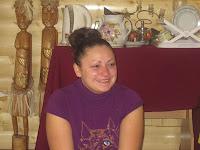 Фоторепортаж с тренинга по ньяса-йоге 12-18 февраля 2012г в Карпатах.756