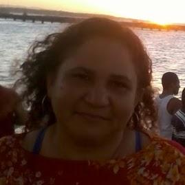 Arline Santos Photo 8