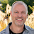 Michael Regert avatar image