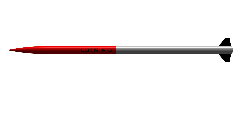 Lutnia-3.png
