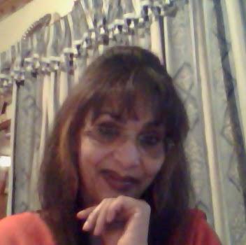 Shabina Shah Photo 4