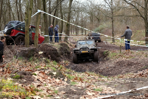 Jeep Academy OVERLOON 09-02-2014 (38).JPG