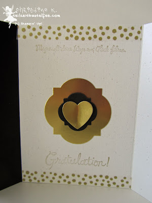 stampin up, hearts a flutter, glück-s-wunsch, washi farbenwunder, art deco