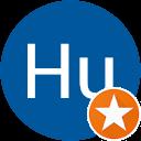 Hu Hagepiel