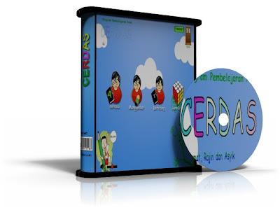 edukasi anak sd - Daftar Game Komputer Gratis untuk Download