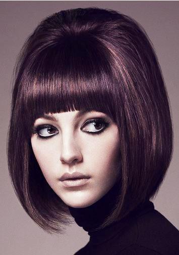 Stupendous 35 Stunning Bob Hairstyles For Women Fashionwtf Short Hairstyles Gunalazisus