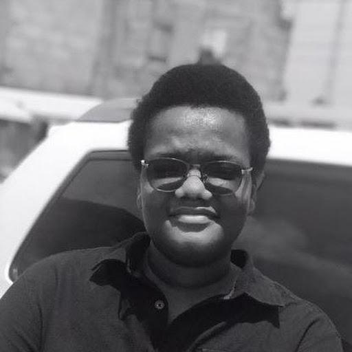 James Owusu-Appiah