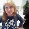 Susan Vollmar